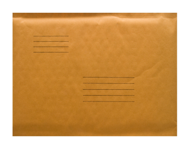 Mailers - Poly - Bubble - Kraft - White - StayFlat - Manilla - More items go to www.packagingitems.com